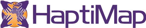 HaptiMap